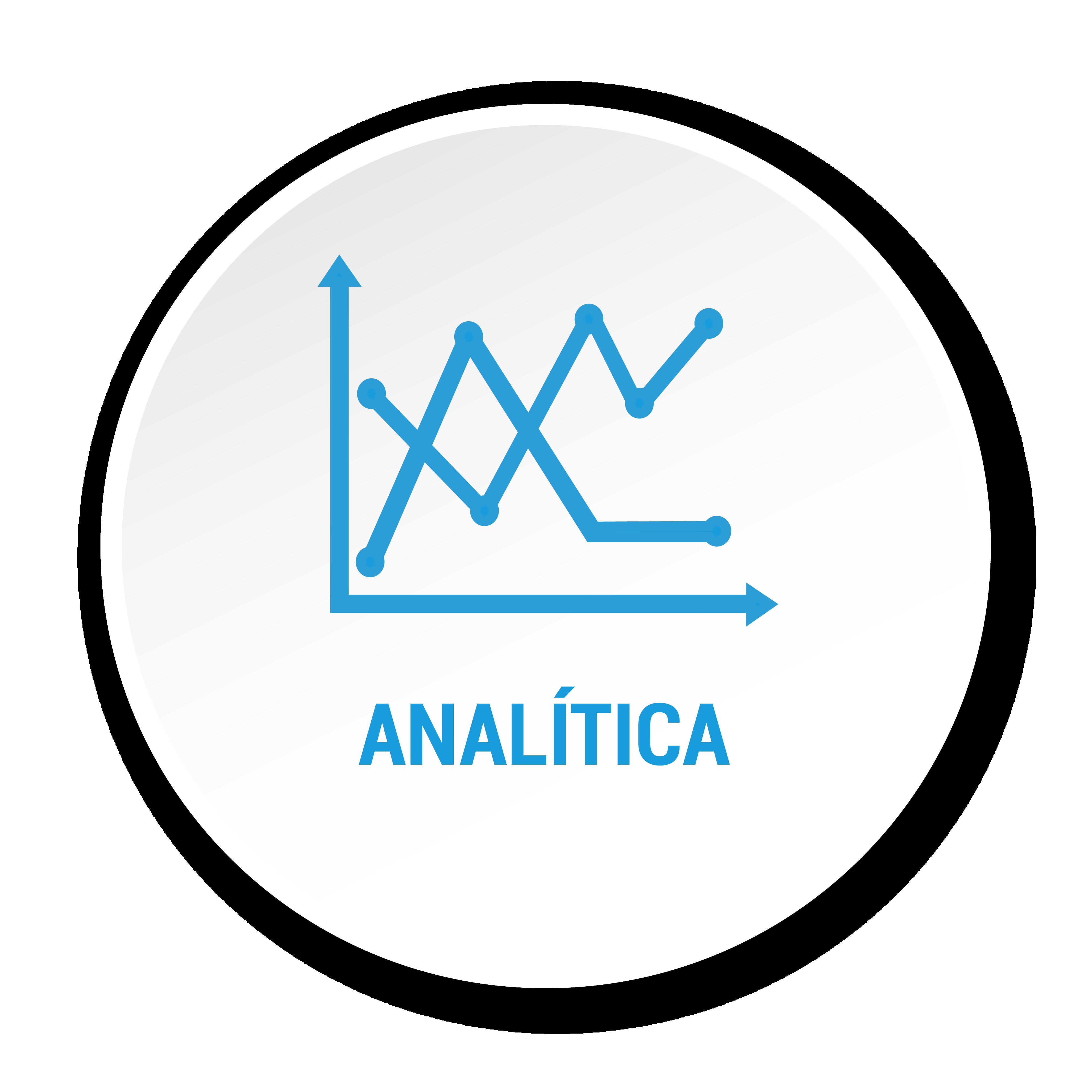 analitica_Mesa de trabajo 1