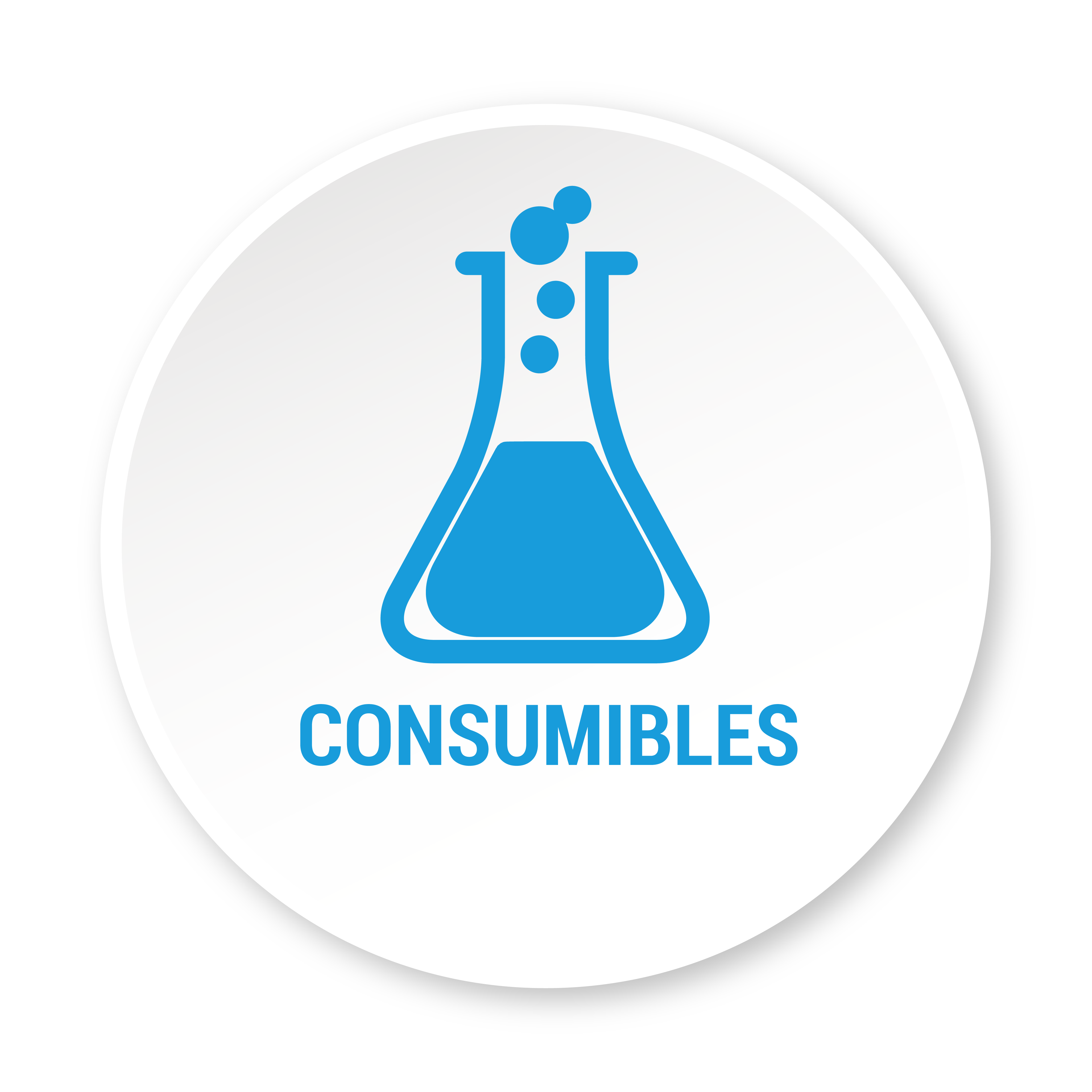 consumibles_Mesa de trabajo 1