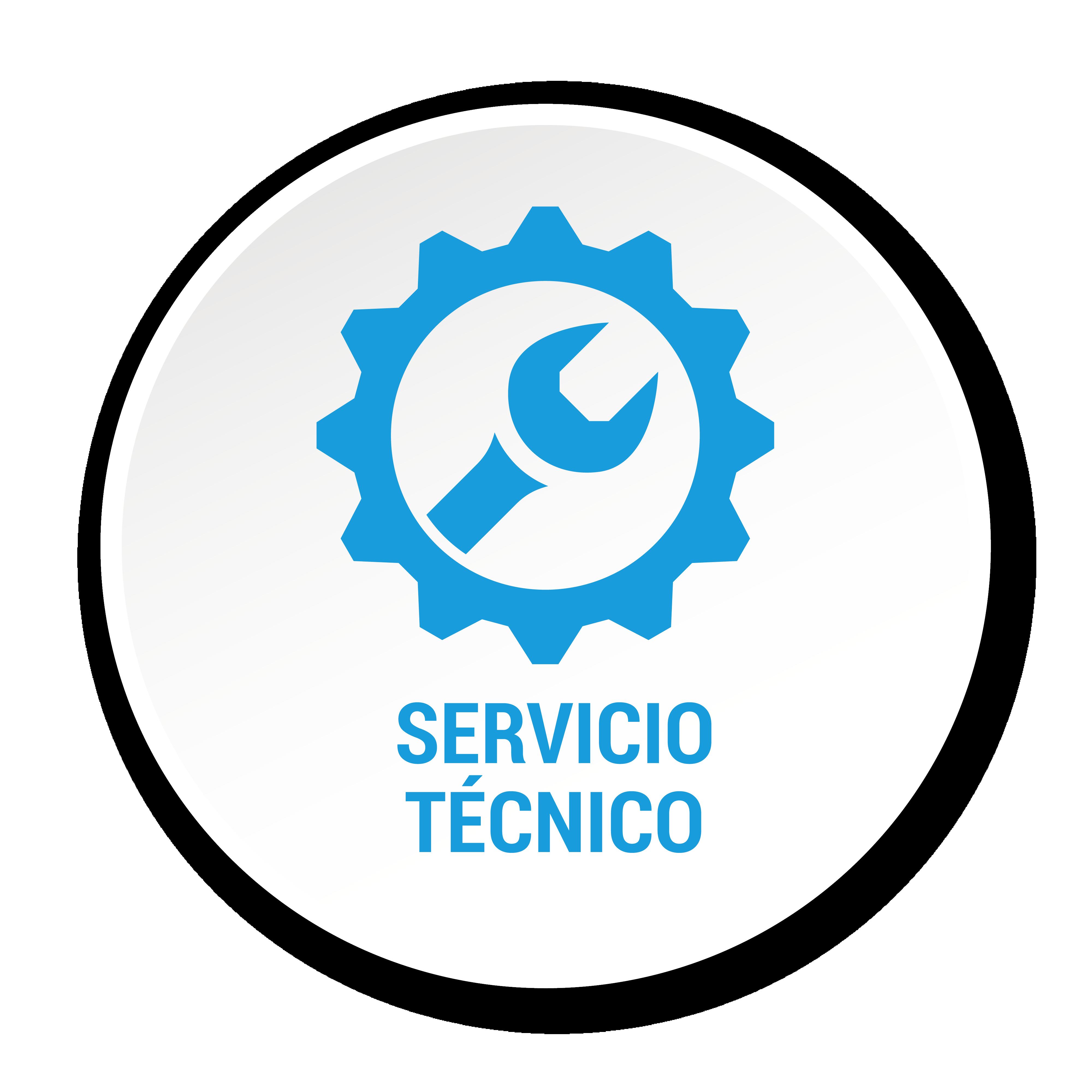 serv. tecnico_Mesa de trabajo 1